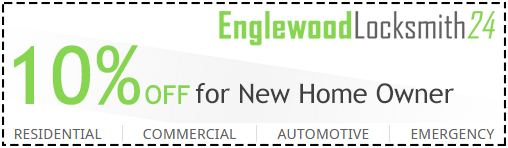 englewood locksmith